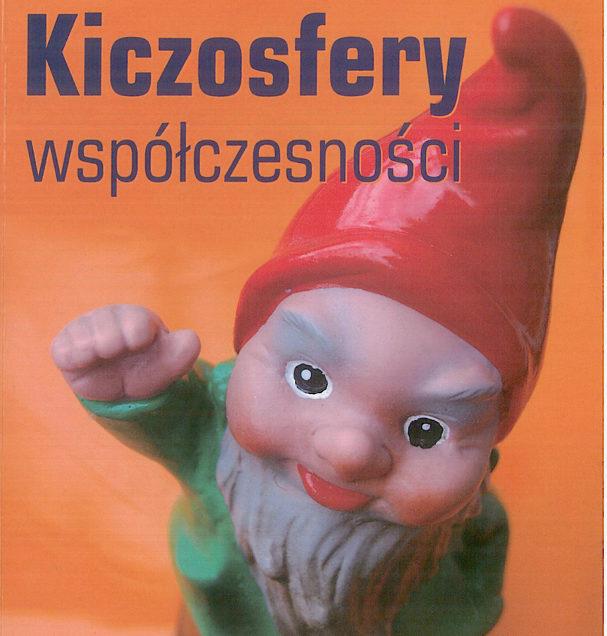 kiczosfery